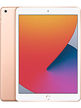 Apple iPad 10.2 2020 Price in Pakistan