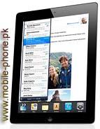 Apple iPad 2 Wi-Fi Price in Pakistan