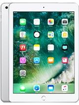 Apple iPad 9.7 2017 Price in Pakistan