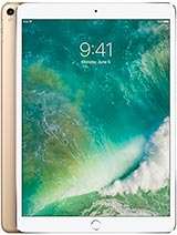 Apple iPad Pro 10.5 2017 Price in Pakistan