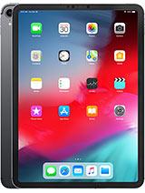 Apple iPad Pro 11 2018 Price in Pakistan