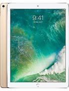 Apple iPad Pro 12.9 2017 Price in Pakistan