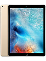 Apple iPad Pro 12.9 2015 Price in Pakistan