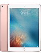 Apple iPad Pro 9.7 2016 Price in Pakistan