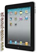 Apple iPad Wi-Fi Price in Pakistan