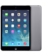 Apple iPad mini 2 Price in Pakistan