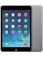 Apple iPad mini 2 Price in Pakistan