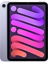 Apple iPad mini 2021 Price in Pakistan
