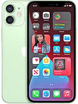 Apple iPhone 12 Mini Price in Pakistan