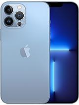 Apple iPhone 13 Pro Max Price in Pakistan
