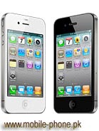 Apple iphone 4 16GB SU Price in Pakistan