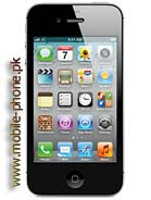 iphone 4S 32GB Specification iphone 4S 32GB Reviews Sell Used iphone