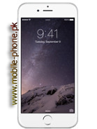 Apple iPhone 6 Pictures