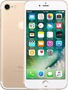 Apple iPhone 7 Pro Price in Pakistan