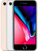 Apple iPhone 8 Price in Pakistan