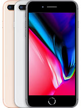 Apple iPhone 8 Plus Pictures
