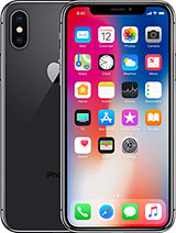 Apple iPhone X Price in Pakistan
