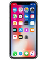 Apple iPhone X Plus Price in Pakistan