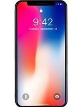 Apple iPhone XS Plus Price in Pakistan