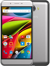 Archos 50 Cobalt Price in Pakistan