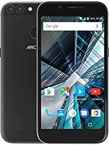 Archos 50 Graphite Price in Pakistan