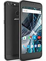 Archos 55 Graphite Price in Pakistan