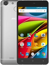 Archos 55b Cobalt Price in Pakistan
