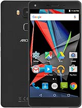 Archos Diamond 2 Plus Price in Pakistan