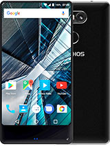 Archos Sense 55s Price in Pakistan