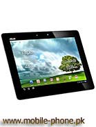 Asus Eee Pad Transformer Prime Price in Pakistan