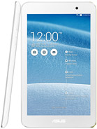 Asus Memo Pad 7 ME176C Price in Pakistan