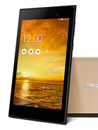 Asus Memo Pad 7 ME572CL Price in Pakistan