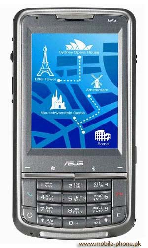 Asus P526 Price in Pakistan
