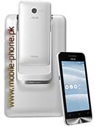 Asus PadFone mini (Intel) Price in Pakistan