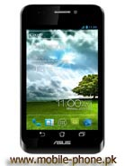 Asus PadFone 2 Price in Pakistan