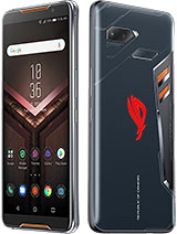 Asus ROG Phone Price in Pakistan