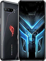 Asus ROG Phone 3 Strix Price in Pakistan
