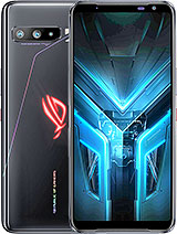 Asus ROG Phone 3 ZS661KS Price in Pakistan