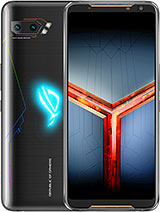 Asus ROG Phone II ZS660KL Price in Pakistan