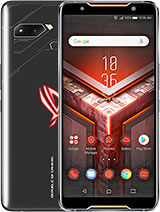 Asus ROG Phone ZS600KL Price in Pakistan