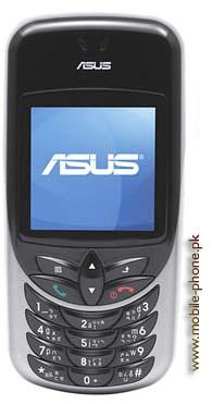 Asus V55 Price in Pakistan