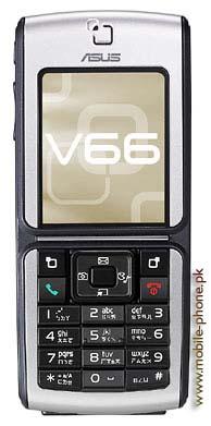 Asus V66 Price in Pakistan