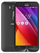 Asus Zenfone 2 Laser ZE500KG Price in Pakistan