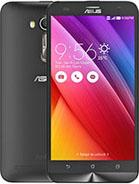Asus Zenfone 2 Laser ZE551KL Price in Pakistan