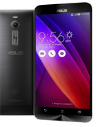 Asus Zenfone 2 ZE551ML Price in Pakistan