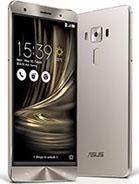 Asus Zenfone 3 Deluxe ZS570KL Price in Pakistan