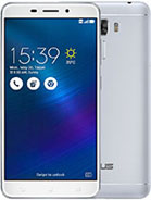 Asus Zenfone 3 Laser ZC551KL Pictures
