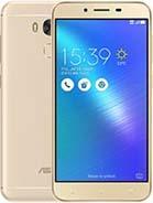 Asus Zenfone 3 Max ZC553KL Price in Pakistan