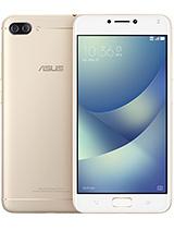 Asus Zenfone 4 Max Pro ZC554KL Price in Pakistan