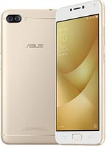 Asus Zenfone 4 Max ZC520KL Price in Pakistan